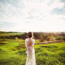 Wedding photographer Aleksandr Sergeevich (cinemawork). Photo of 19.05.2015
