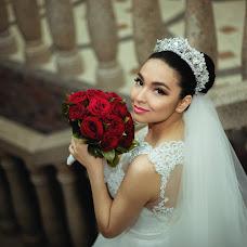 Wedding photographer Margarita Podoprigora (rimargosha). Photo of 21.06.2016