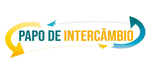 Papo de Intercâmbio is a community of people who dream of interchange.