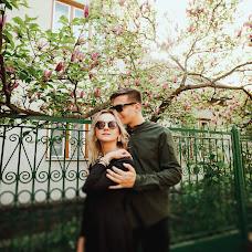 Wedding photographer Natali Vasilchuk (natalyvasilchuc). Photo of 12.06.2018