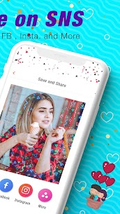 Photo Effect Animation Video Maker Apk Latest Version Download For Android 6