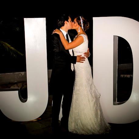 Fotógrafo de bodas Libertad Rincon (Matza1Libertad). Foto del 08.02.2017