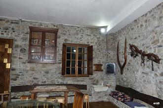 Photo: Casa del Reloj Molinaseca