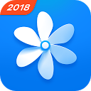 App Download Cleaner - Boost, Clean, Space Cleaner Install Latest APK downloader