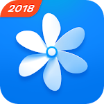 Cleaner - Boost, Clean, Space Cleaner 7.5.4