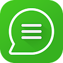 Hide For Whatsapp icon