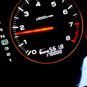 レガシィツーリングワゴン BH5 TA-BH5 GT-Bのカスタム事例画像 しょーはたさんの2020年02月01日00:05の投稿