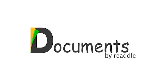 Documents by Readdle Advice for PC
