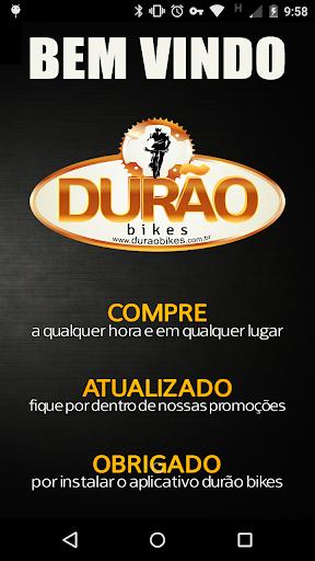 Durao Bikes