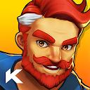 Shop Titans: デザイン&クエスト
