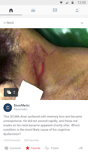 Figure 1 - Medical Images screenshot 00