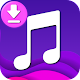 Unlimited Mp3 Music Download Android apk