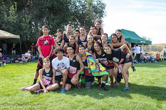 Photo: Junior Senior JV Boys 5k Pasco Bulldog XC Invite @ Big Cross  Buy Photo: http://photos.garypaulson.net/p705288795/e45586008