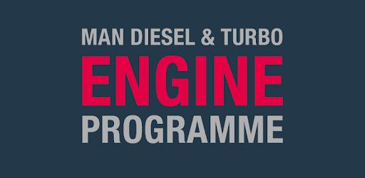 Приложения в Google Play – Engine Programme