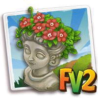 Farmville 2 cheats for Angel Bust