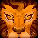 Lion Run icon