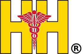 H & H medical