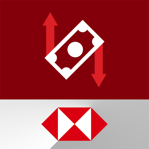 HSBC Simply Pay - Apps on Google Play
