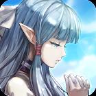 イース6 オンライン:王道冒険MMORPG