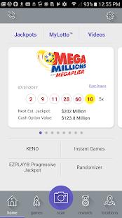 Ohio Lottery - Apps on Google Play