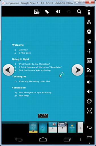 build mobile apps company pt.4