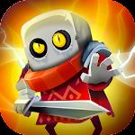 Dice Hunter: Dicemancer Quest 3.1.0 (Mod Gems)