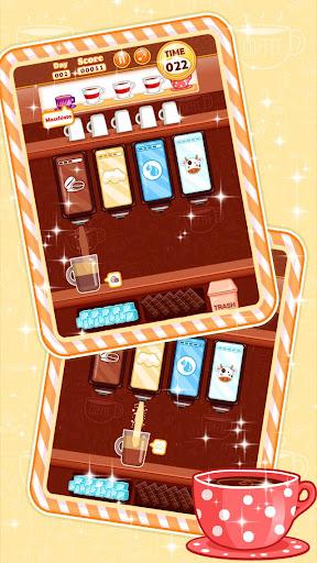 Coffee Shop  screenshots EasyGameCheats.pro 2
