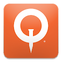QuakeCon® Interactive Guide icon