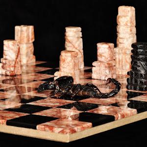 DSC_5590 Scorpion.jpg