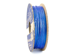 Proto-Pasta Highfive Blue Metallic HTPLA - 1.75mm (0.5kg)