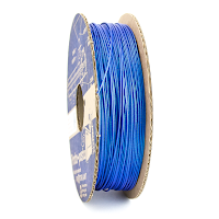 Proto-Pasta Highfive Blue Metallic HTPLA - 1.75mm (0.5kg)
