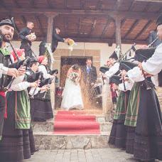 Wedding photographer Lorena del Cueto (LorenadelCueto). Photo of 23.05.2019