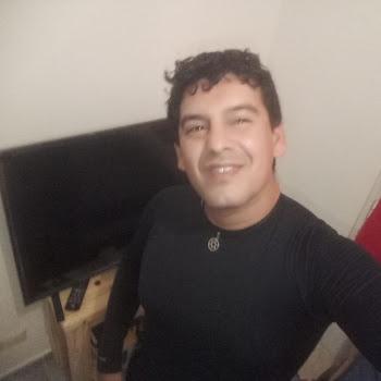 Foto de perfil de ngramires