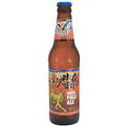 Flying Dog Dog India Pale Ale