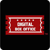 Digital Box Office
