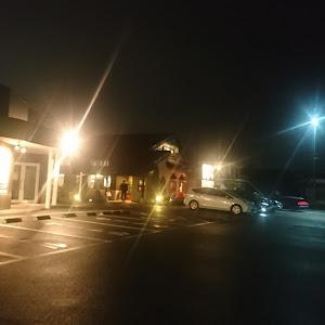 スプリンタートレノ AE86のカスタム事例画像 ぱぴさんの2019年11月24日17:57の投稿