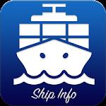 Ship Info 8.7.0 (AdFree)
