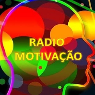 Download Rádio Motivação For PC Windows and Mac apk screenshot 1