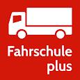 LKW Führerschein 2017