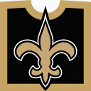New Orleans Saints NFL HD Wallpapers New Tab