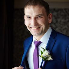Wedding photographer Pavel Skvorcov (PSNN). Photo of 10.03.2017