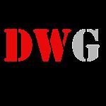 DigiWebGurus| Digital Marketing Agency| Services | Boost Traffic