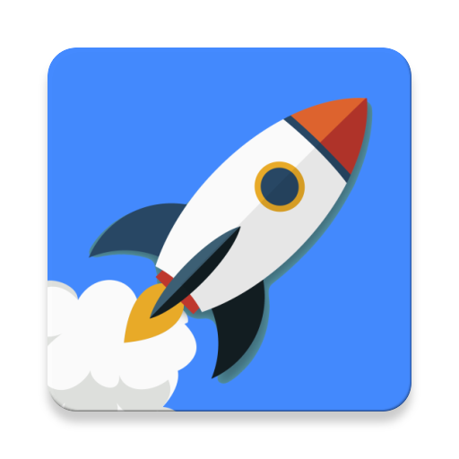 Space Launch Now - Watch SpaceX, NASA, etc...live! APK Cracked Download