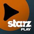 STARZ Play icon