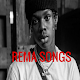 Download Rema Songs: Rema Mavin Songs Download 2019 For PC Windows and Mac