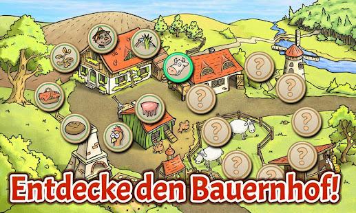 Bauernhof Spiele Ohne Registrierung