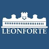 Tải Game Leonforte