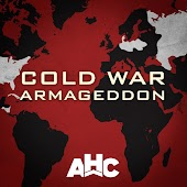 Cold War Armageddon