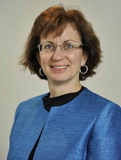 Elaine Hyleck, MD