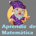Aprendiz de Matematicas icon